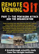 Remote Viewing 9/11: Part 2